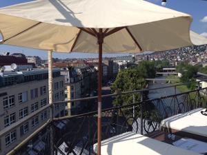 Unforgettable great moments: Enjoy the most beautiful viewpoints of Zurich