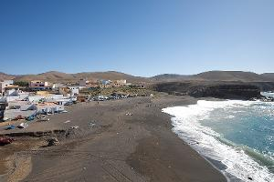 Unforgettable great moments: Impressive biking and hiking experience on Fuerteventura