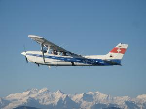 Unforgettable great moments: Round trip with breathtaking views on the Swiss Pre-Alps